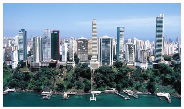 1266712932_69881645_6-Apartamento-4-quartos-no-Corredor-da-Vitoria-Mansao-Leonor-Calmon-Vitoria-Vista-Mar-Brasil-1266712932