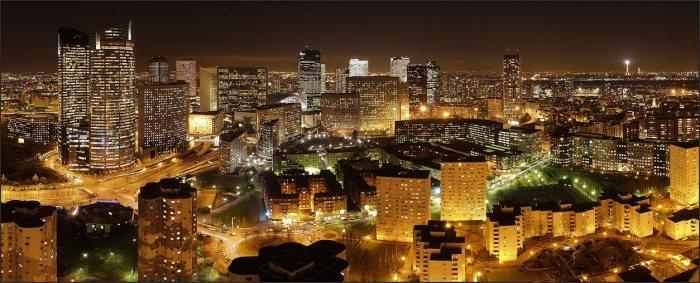 1408557-paris___la_defense_by_night