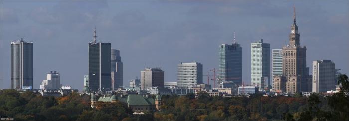2008_10_05_-_001_-__Warszawa_Warsaw_-_Widok_z_Kopca_Powstania_Warszawskiego