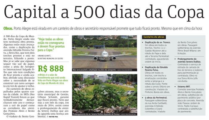 500-dias-da-copa