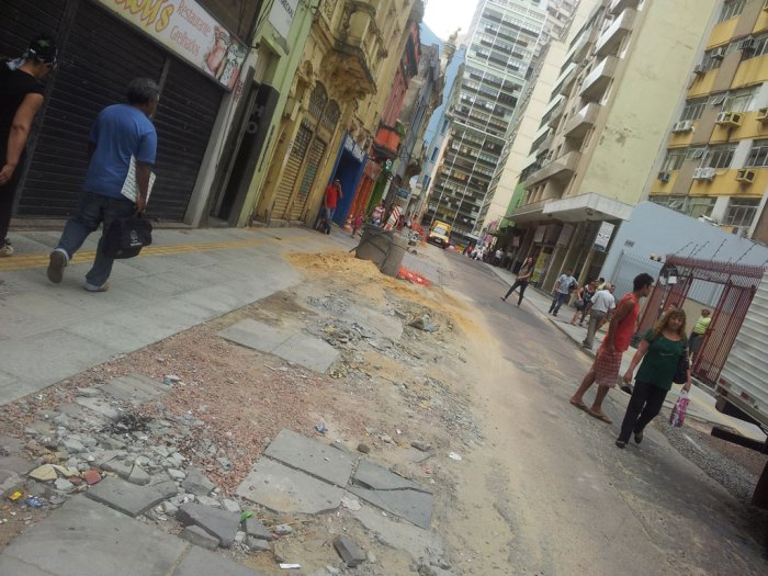 Andrade-Neves-obras-07-01-2013 (4)