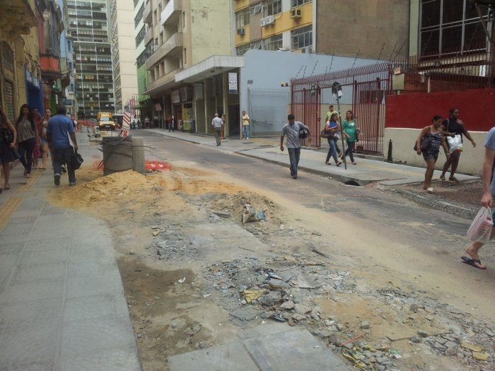 Andrade-Neves-obras-07-01-2013 (5)