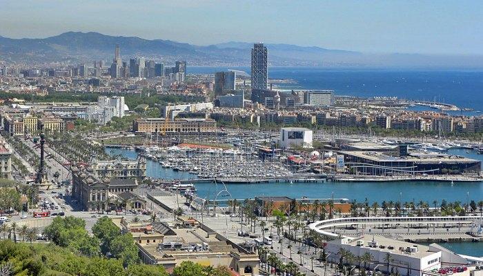 Barcelona-7627