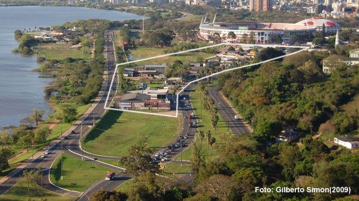 beira-rio-2009
