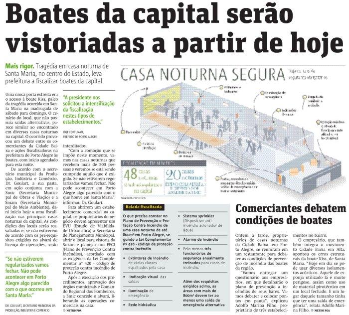 boates-poa-01