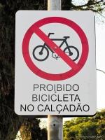 ciclovias_de_porto_alegre_ipanema_acpa_fotografia_roberto_furtado-1