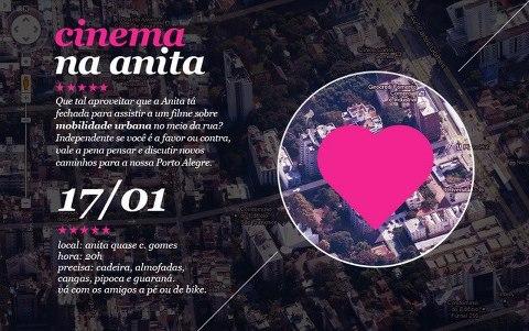 cinema-na-anita