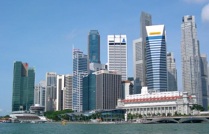 cingapura (1)