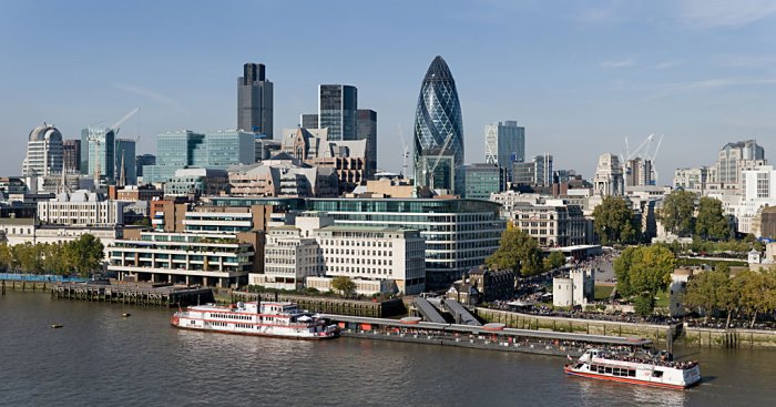City_of_London_skyline_from_London_City_Hall_-_Oct_2008