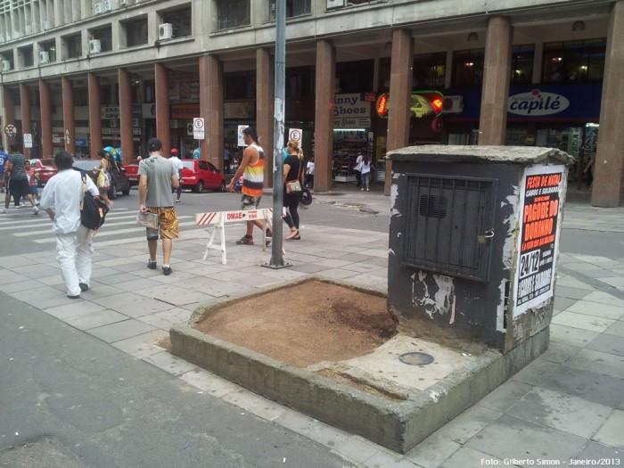 esquina-democratica-poa-janeiro-2013 (6)