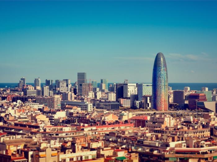hoteles-en-barcelona-confortel