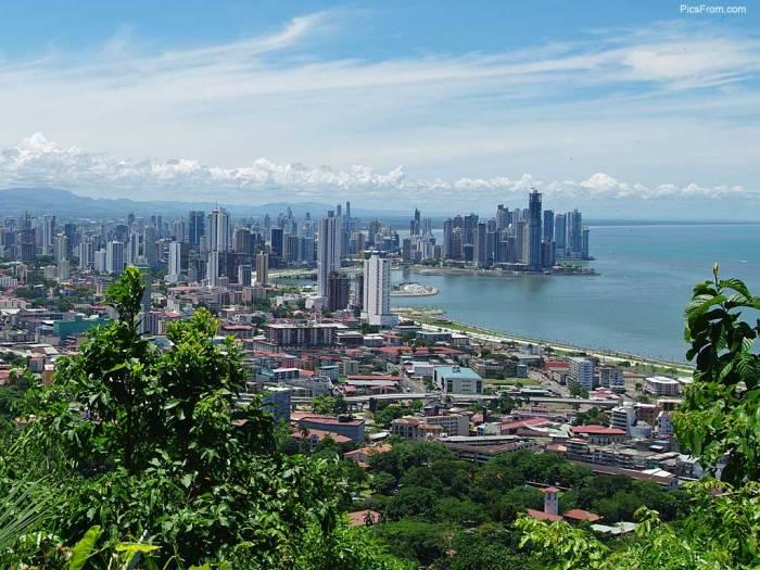 Panama-City-Panorama-950591