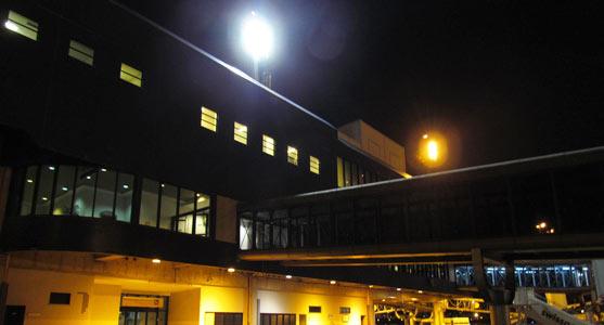 patio-noturno-salgado-filho-poa