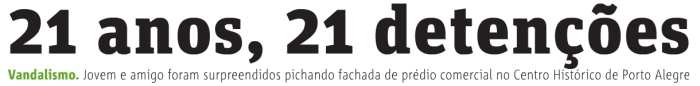 pichador2