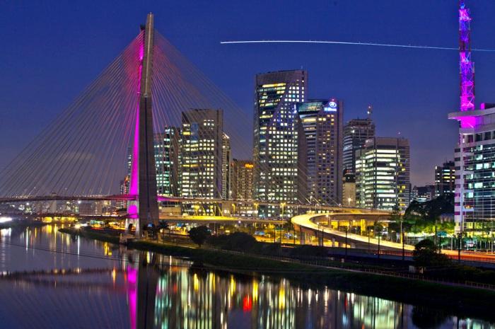 Ponte_Octávio_Frias_no_Brooklin,_São_Paulo_(SP)