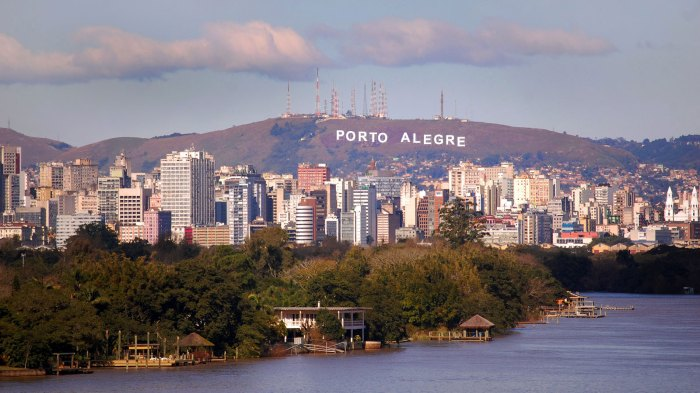 porto-alegre-hollywood