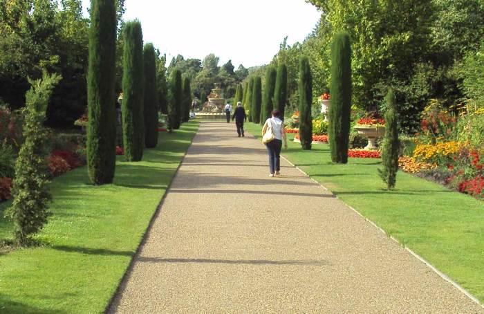 Regent's_Park,_London_-_DSC07041