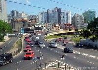 taxi-porto-alergre