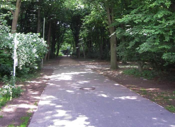 tiergarten_-berlin-2