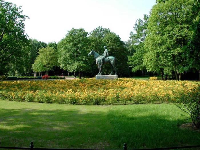 tiergarten_-berlin
