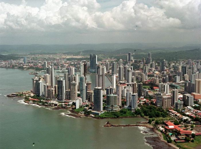 Trump_Tower_Condo_Panama_City_Republic_of_Panama
