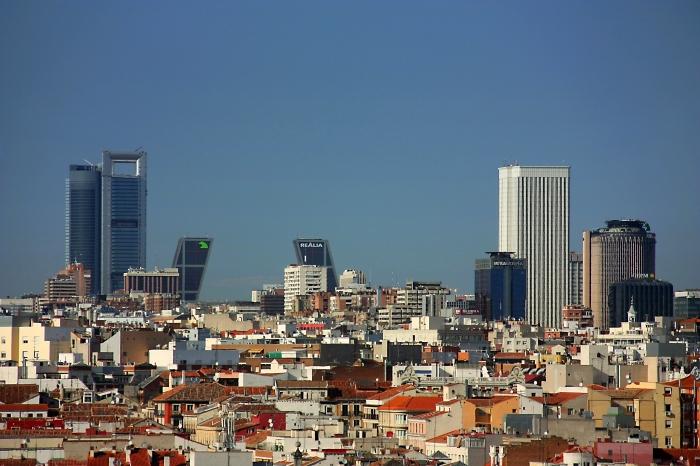 Vista_de_Madrid_desde_Callao_01