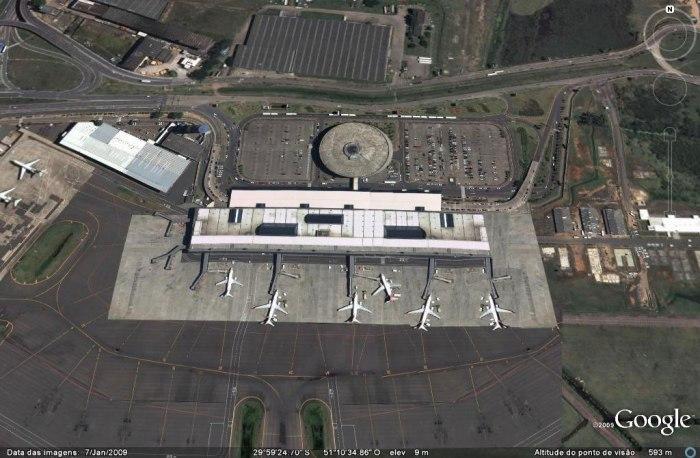 aeroporto-de-cima-02