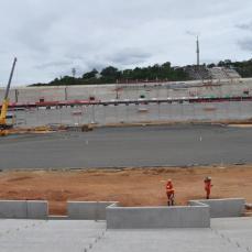 beira-rio-08-02-2013-02