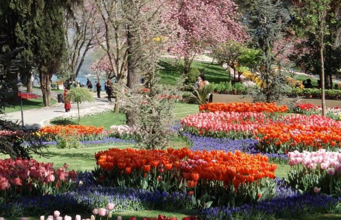 emirgan-pk-istambul