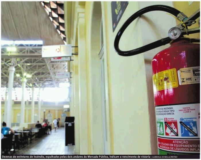 extintores-mercado2