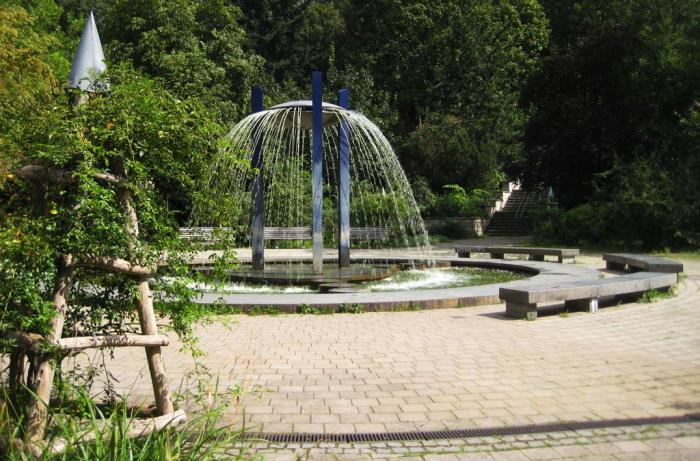 folks-park-berlin--calssamento-em-volta