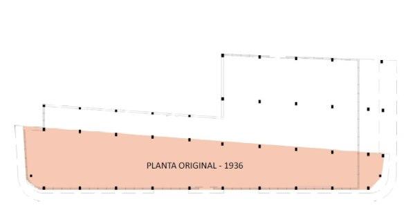 guaspari-planta-original-1936