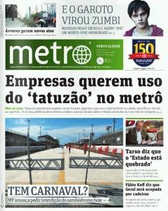 metro-tatu-01