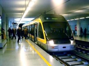 Metro_São_Paulo