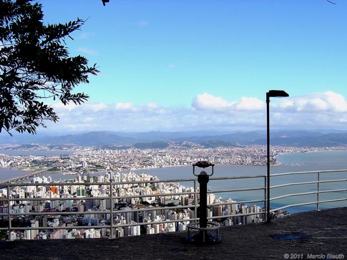 mirante-Florianopolis