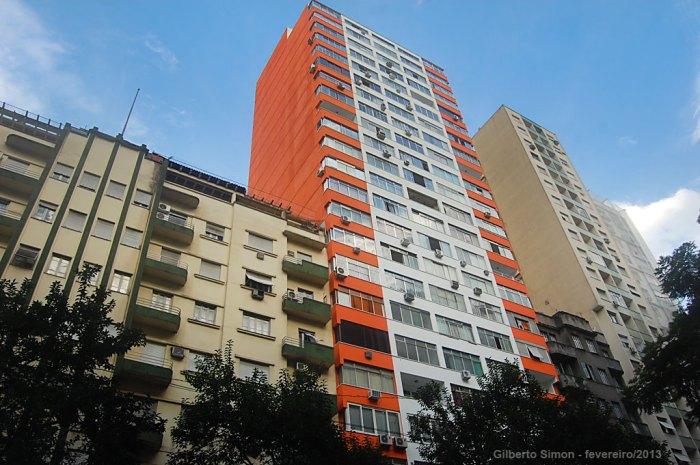 orange-icon-03