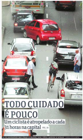 ciclista04