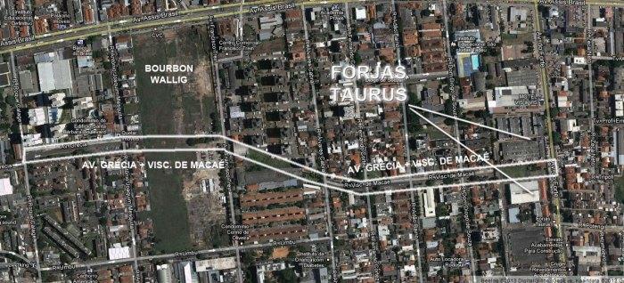 forjas-taurus-01