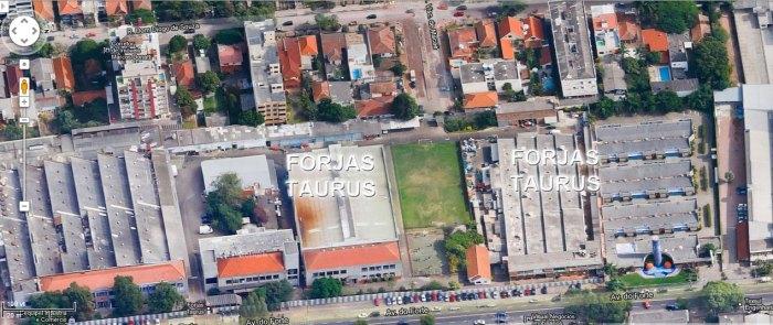 forjas-taurus-02