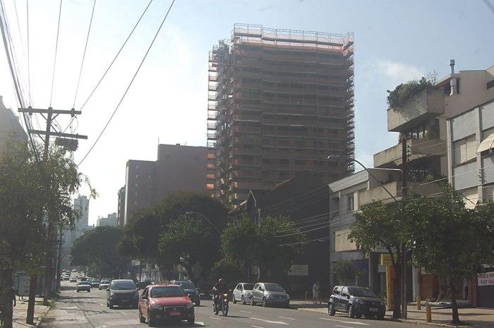 hotel-mgrupo-intercity-24-outubro (1)