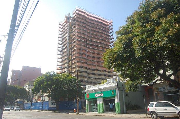 hotel-mgrupo-intercity-24-outubro (2)