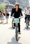 ny-bike