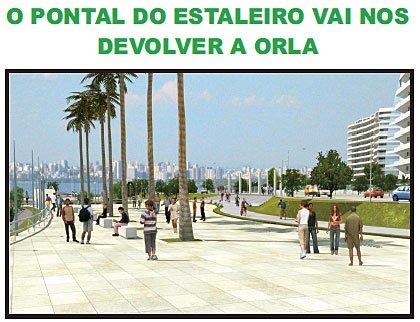 pontal_vai_devolver_a_orla