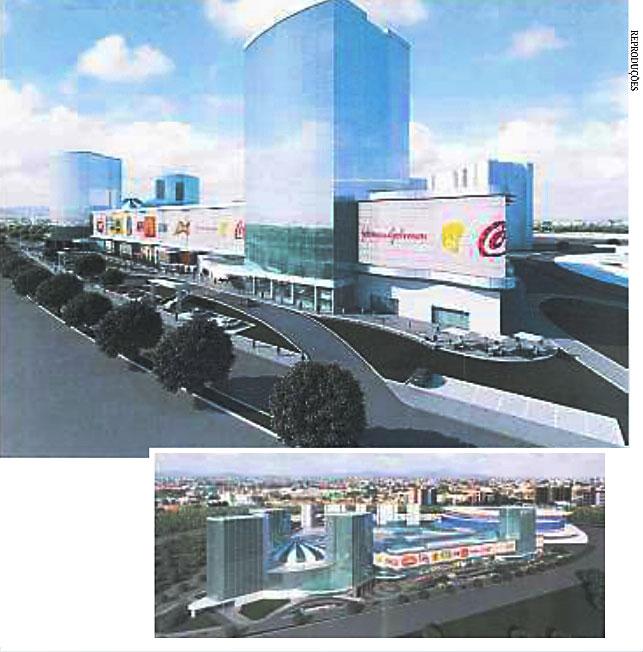 shopping-arena