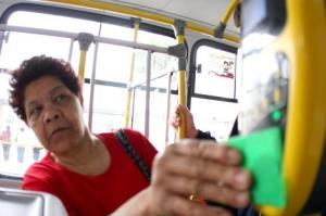 Acompanhamento da utilização dos cartões é realizado diariamente  Foto: Guilherme Santos/PMPA