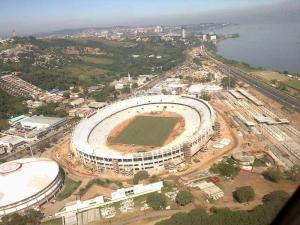 Foto: Beira-Rio.com