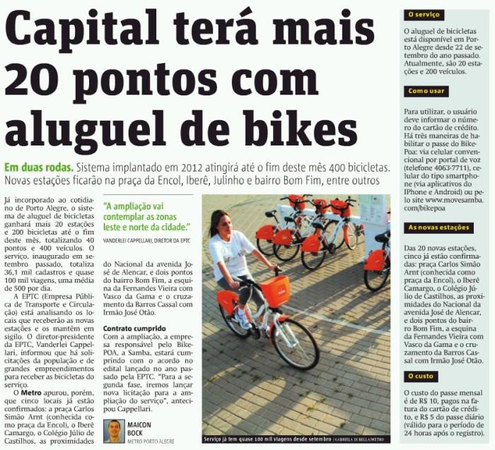 aluguel-bikes