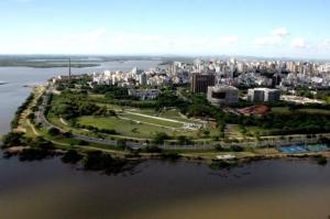 avenida-beira-rio-2010-ivo-goncalves