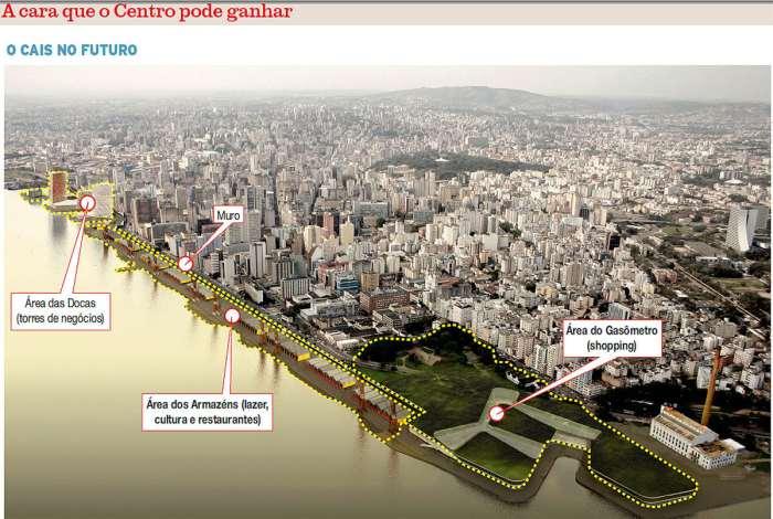 Cais2010-1