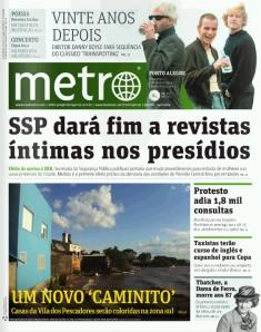 capa-jornal-metro-poa-09-04-2013